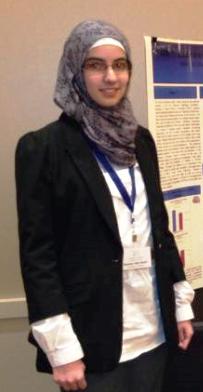 Bashaer Khatir